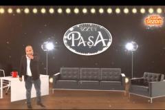 Orka Orkestrası İzzet Paşa Tv Show