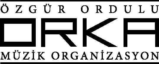 Orka Müzik Organizasyon